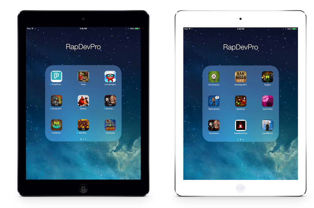 01-iPad-Air-Mock-up